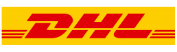 dhl-png--1424