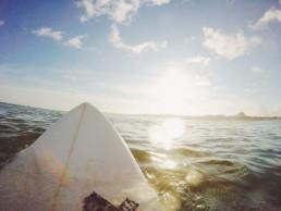 Wellenreiten Trigger Master