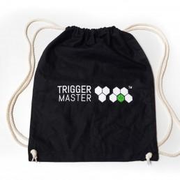 Trigger Master Beutel