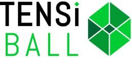 TensiBall Logo