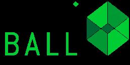 TensiBall -Trainings-Spielzeug für Schnelligkeit, Beweglichkeit, Fingerfertigkeit, Koordination und Entspannung
