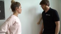 Trigger Master Tools für Massage und Faszien-Training