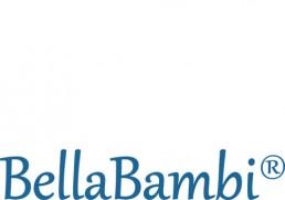 Partner_Triggermaster_Bella-Bambi