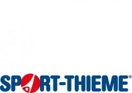 Partner_Triggermaster_Sport-Thieme