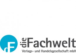 Partner_Triggermaster_die-Fachwelt