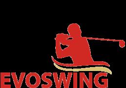 Logos-Partner_Triggermaster_evoswing