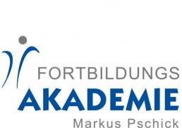 Partner_Triggermaster_fortbildungs-Akademie Markus Pschick