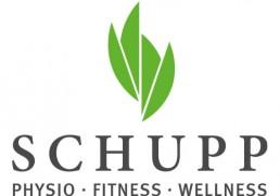Partner_Triggermaster_schupp-fitness